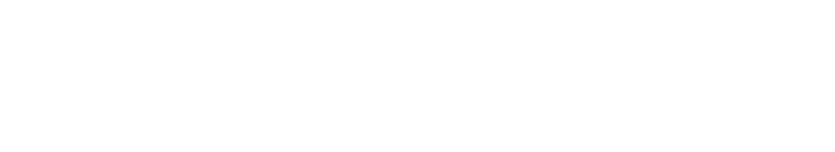 Mevotech logo RVS Wht
