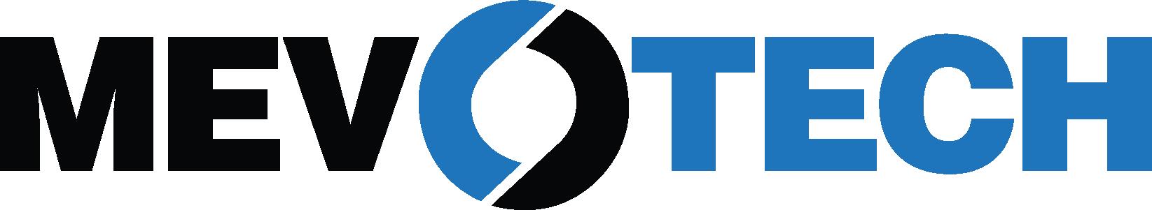 Mevotech_Logo_PMS